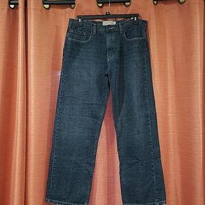 Wrangler Jeans Co. size 36×30
